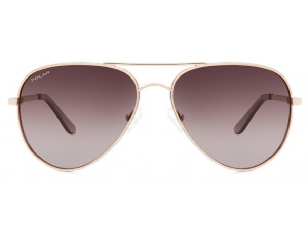 Slnečné okuliare POLAR 664 Diamond 22