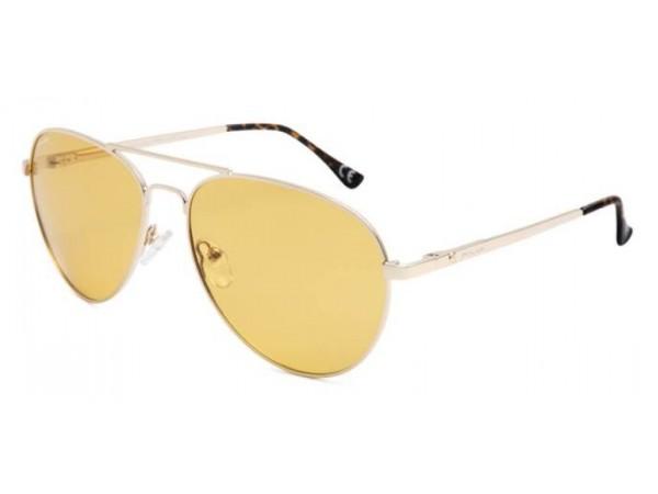 Slnečné okuliare POLAR 664 02Y