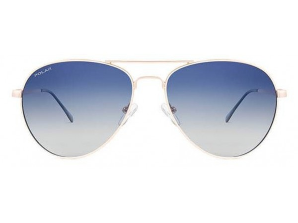Slnečné okuliare POLAR 664 02CE