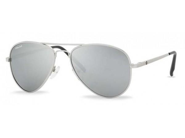 Slnečné okuliare POLAR 664 12b