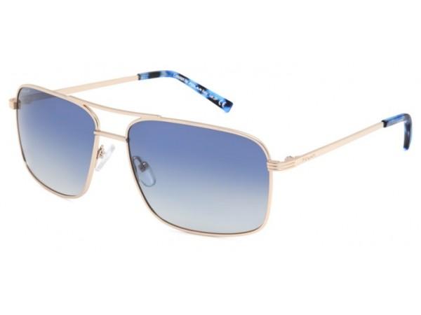 Slnečné okuliare POLAR 672 02/A