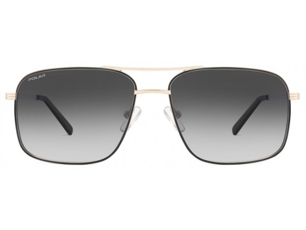 Slnečné okuliare POLAR 672 02/F