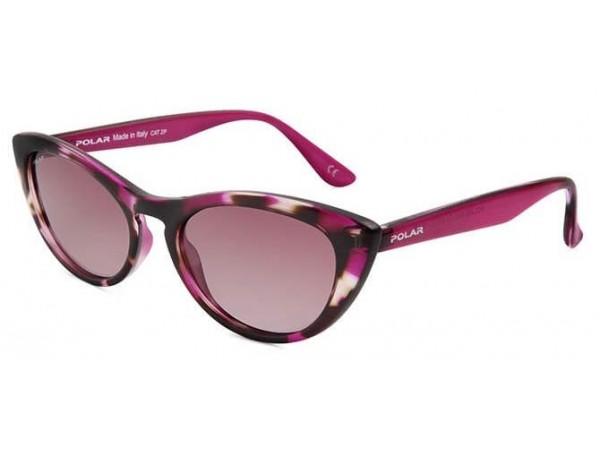 Slnečné okuliare POLAR 8000 425