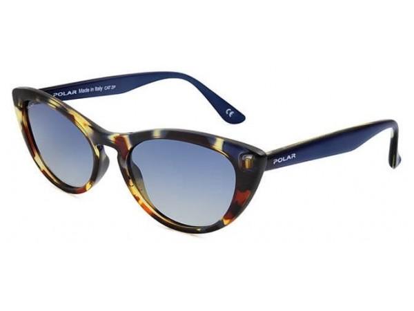 Slnečné okuliare POLAR 8000 429