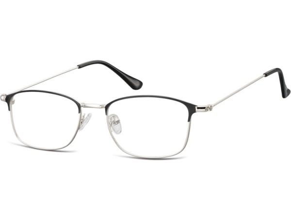Unisex dioptrické okuliare 921E