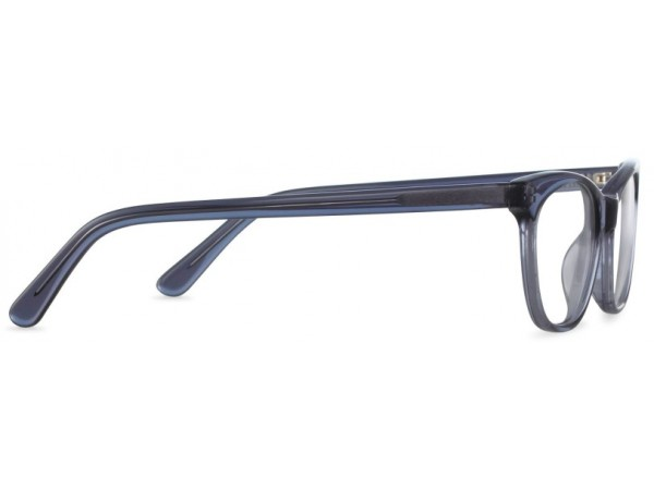 Dámske dioptrické okuliare Amadeo Blue -a