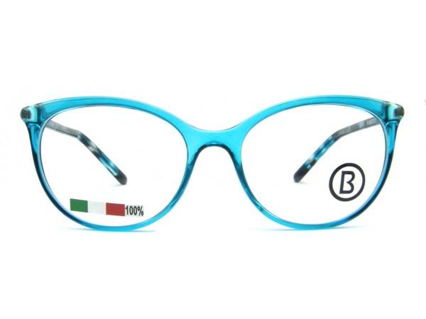 Dámske dioptrické okuliare B1919-008