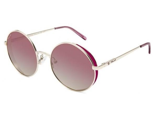 Slnečné okuliare POLAR Beverly 08