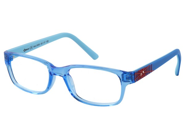 Detské okuliare ben.x 5005