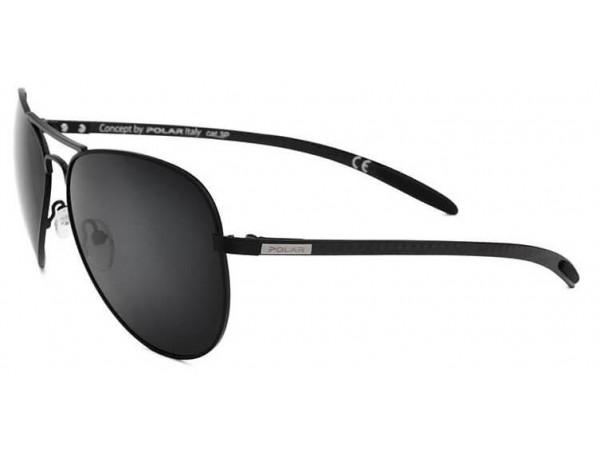 Slnečné polarizačné okuliare POLAR Carbon-Fiber 01 6
