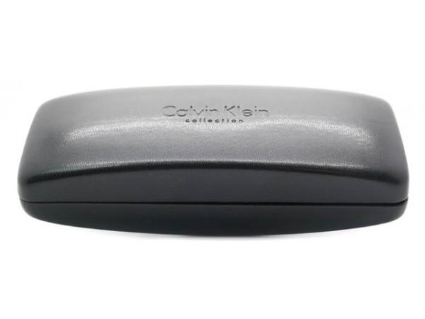 Dámske okuliare Calvin Klein CK-644 - púzdro