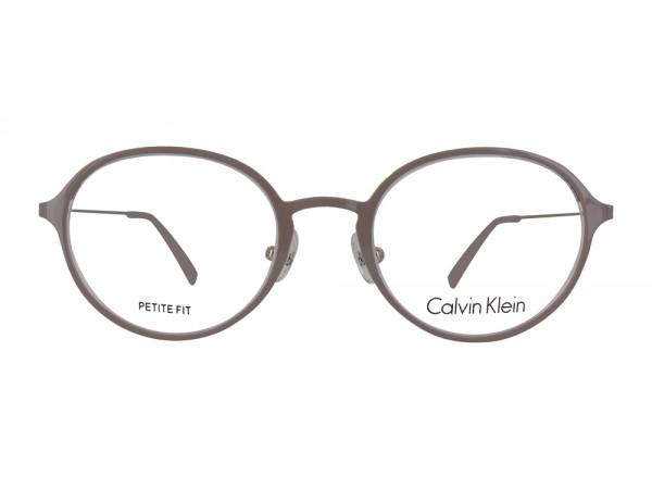 Dámske okuliare Calvin Klein CK5433 -1