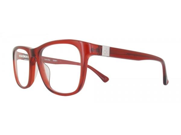 Pánske okuliare Calvin Klein CK5871
