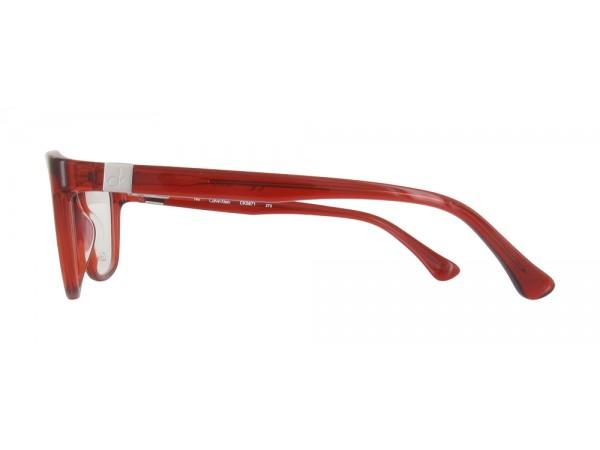 Pánske okuliare Calvin Klein CK5871 -2