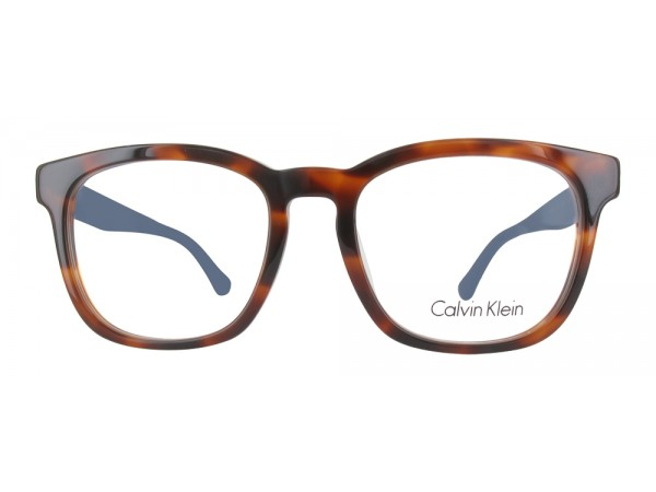 Pánske okuliare Calvin Klein CK5942 -a