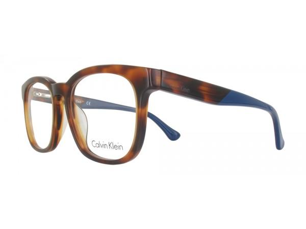 Pánske okuliare Calvin Klein CK5942