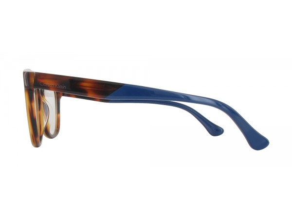 Pánske okuliare Calvin Klein CK5942 -b