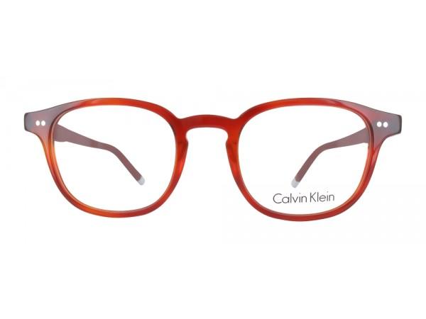 Dámske okuliare Calvin Klein CK5978 -a