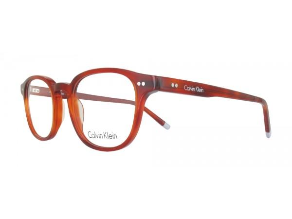 Dámske okuliare Calvin Klein CK5978