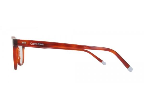 Dámske okuliare Calvin Klein CK5978 -b