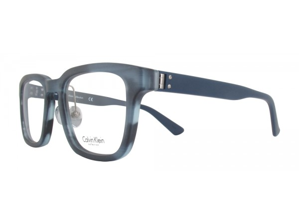 Pánske okuliare Calvin Klein CK8522