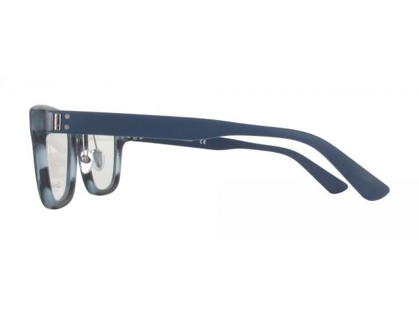 Pánske okuliare Calvin Klein CK8522 -b