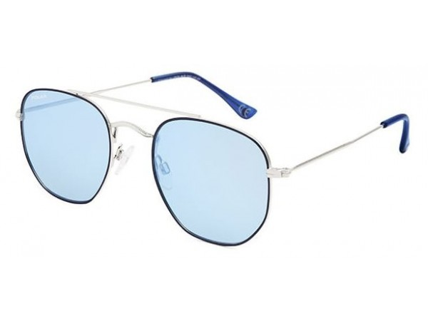 Slnečné okuliare POLAR Dakota 20