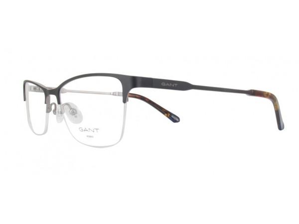 Dámske dioptrické okuliare GANT GA4067 - 2