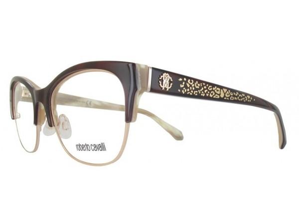 Dámske okuliare Roberto Cavalli RC5023