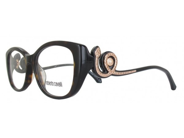 Dámske okuliare Roberto Cavalli RC5040