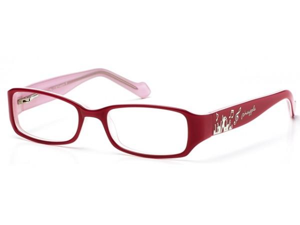 Dámske dioptrické okuliare Dalma