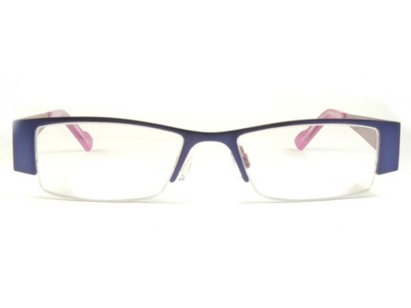 Dámske dioptrické okuliare Darcy - 2