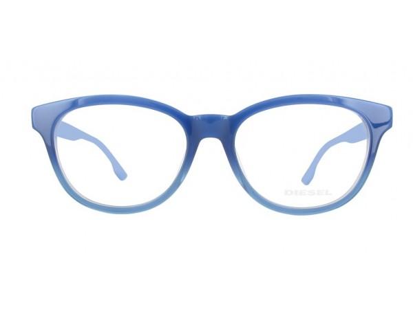 Dámske dioptrické okuliare Diesel DL5112 - 2