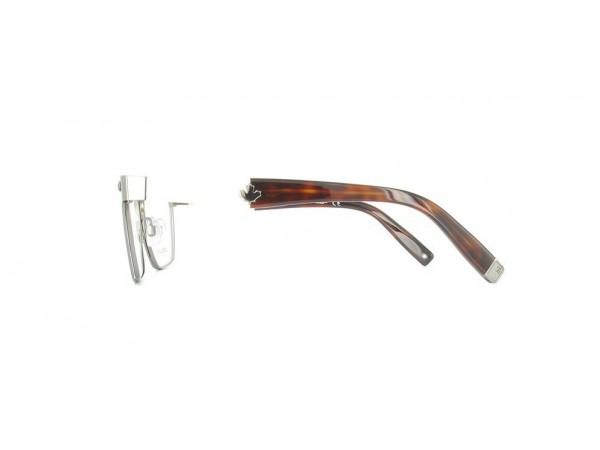 Dámske dioptrické okuliare DSQUARED2 DQ5101-3