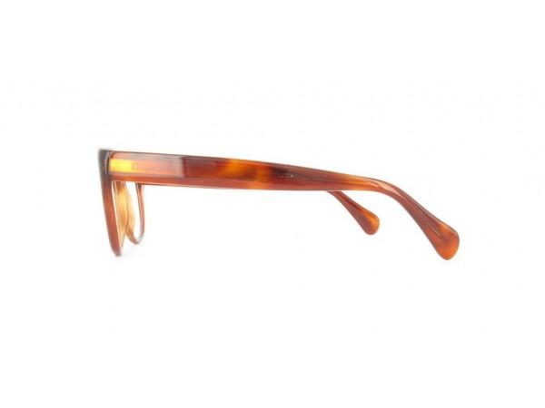 Dámske dioptrické okuliare Dsquared2 DQ5106-3