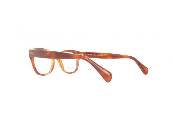 Dámske dioptrické okuliare Dsquared2 DQ5106-4