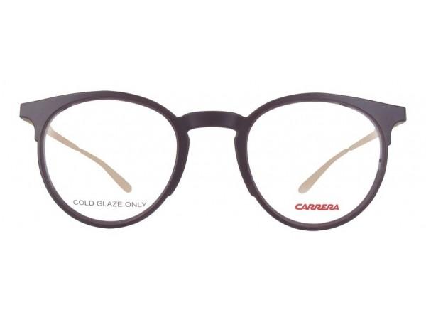 Dioptrické okuliare Carrera CA 6665 -a