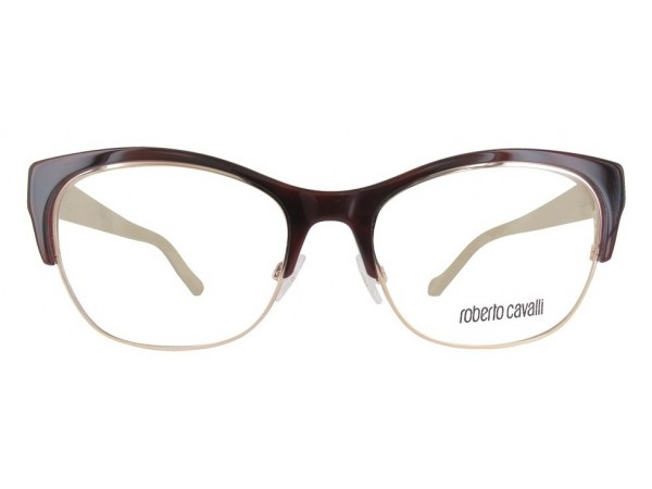Dámske okuliare Roberto Cavalli RC5023 -a
