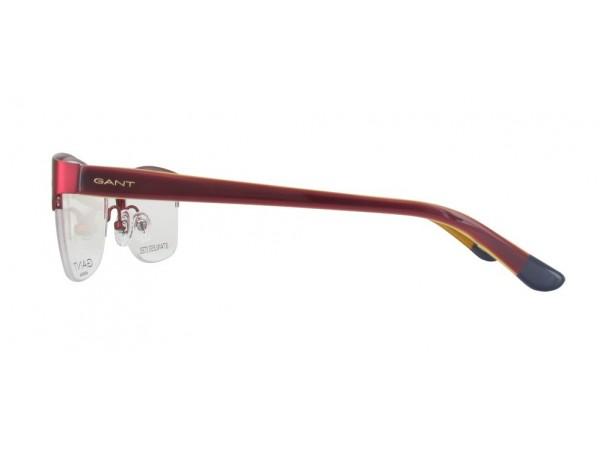 Dámske dioptrické okuliare Gant GA4048-3