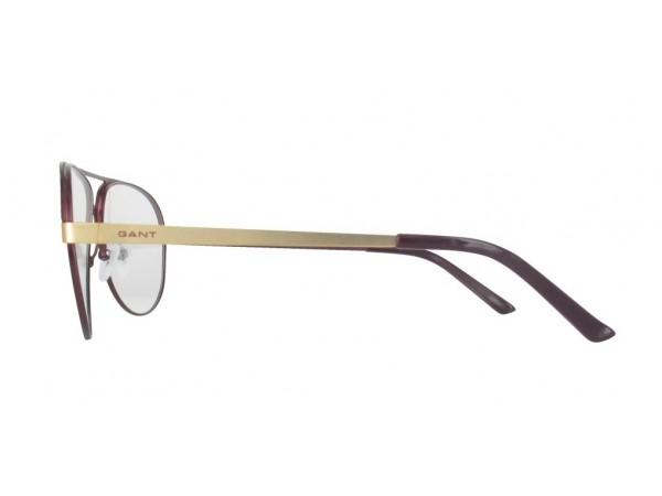 Dámske dioptrické okuliare GANT AVERIL - 3
