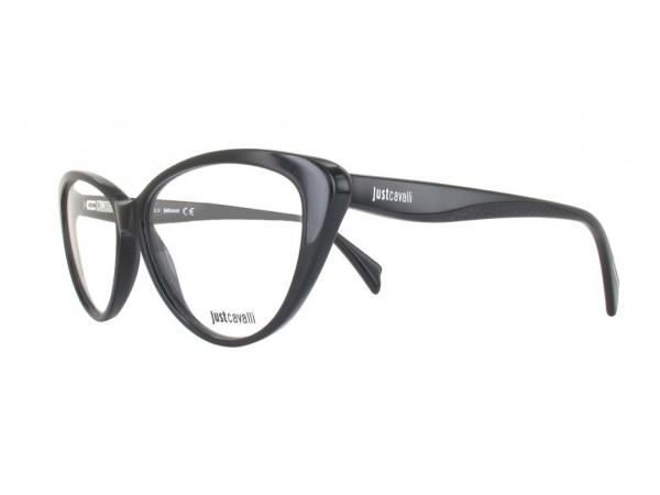 Dámske dioptrické okuliare Just Cavalli JC0713