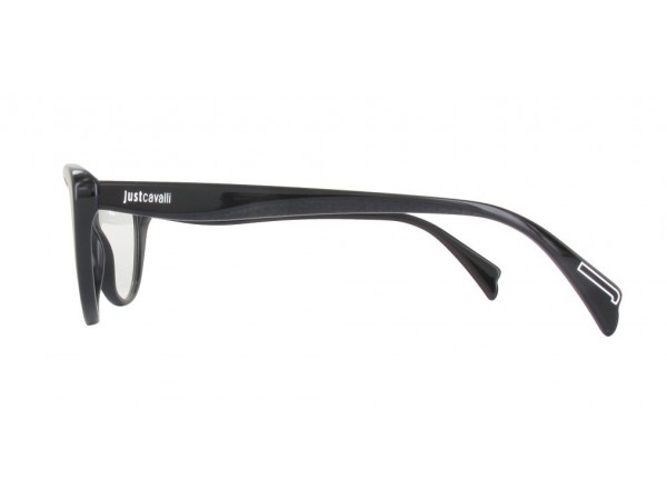 Dámske dioptrické okuliare Just Cavalli JC0713 - 3