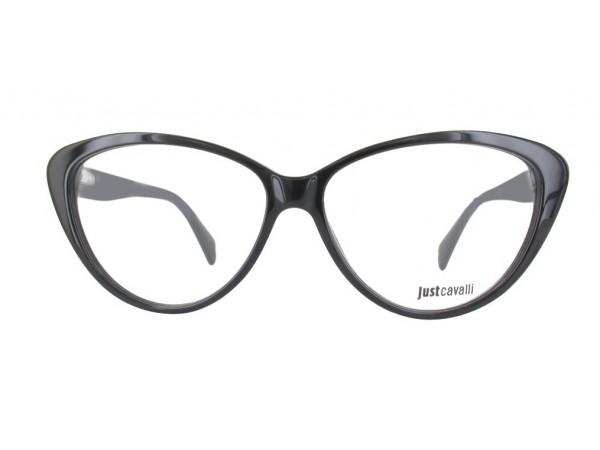 Dámske dioptrické okuliare Just Cavalli JC0713 - 2