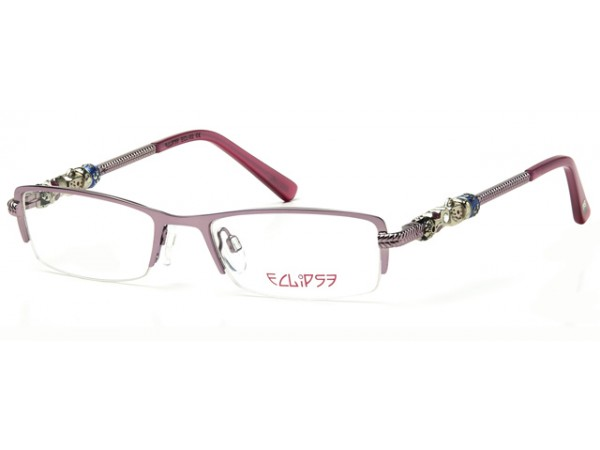 Dámske dioptrické okuliare Keira