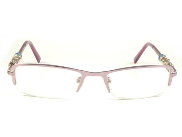 Dámske dioptrické okuliare Keira - 2