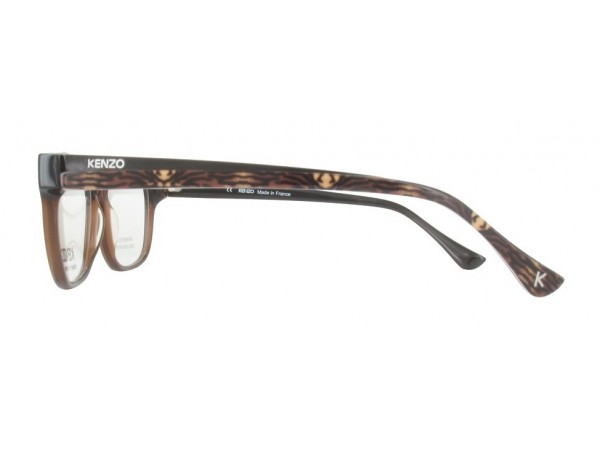 Dámske dioptrické okuliare KENZO KZ2204-3
