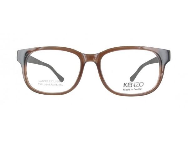 Dámske dioptrické okuliare KENZO KZ2204-2