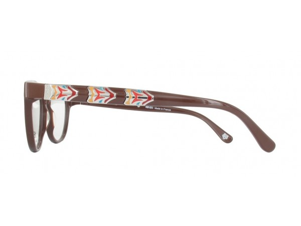 Dámske dioptrické okuliare KENZO KZ2216-3