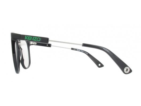 Dámske dioptrické okuliare KENZO KZ2245-3