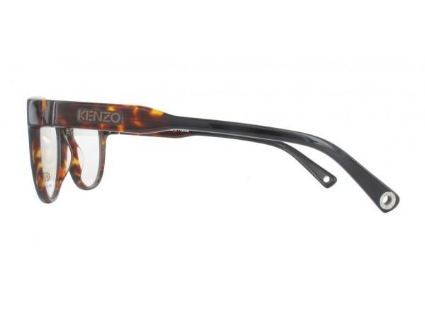 Dámske dioptrické okuliare KENZO KZ2246-3